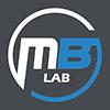 MB LAB Logo